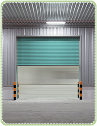 Expert Garage Doors Repair Service Edison, NJ 732-497-2071